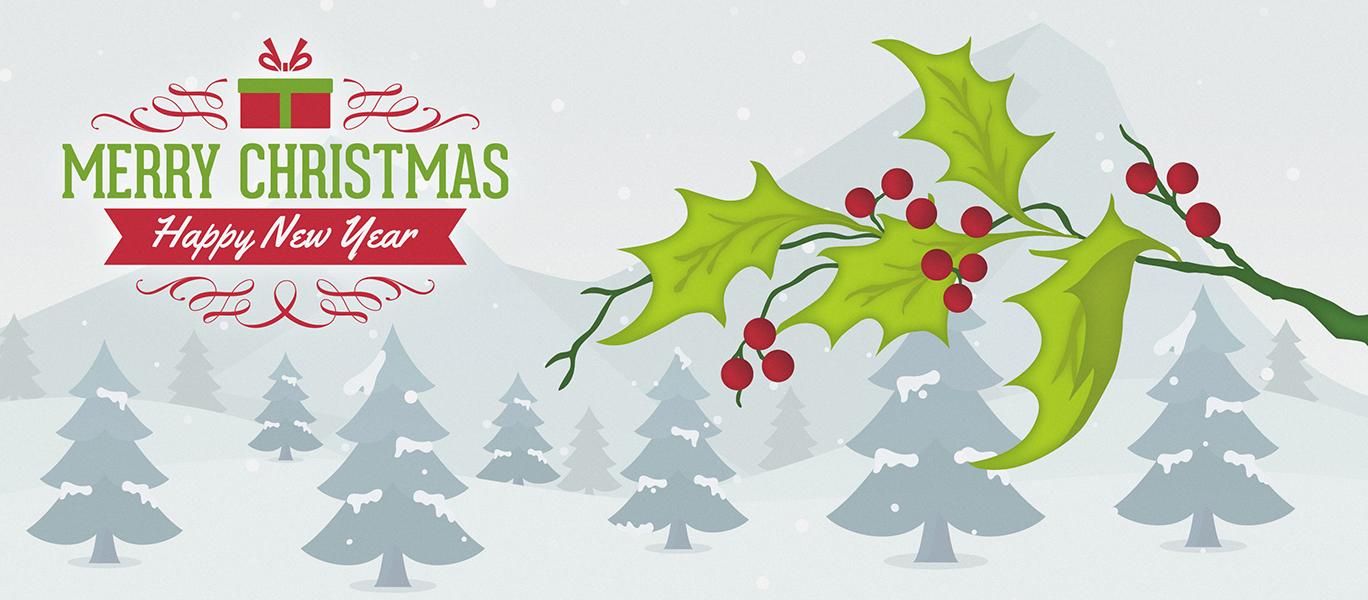 Auguri_Natale_Capodanno