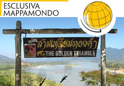 THAILANDIA 1