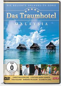 Dream Hotel - Malaysia