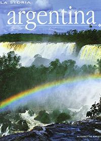 Argentina (collana