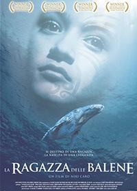 La ragazza delle balene