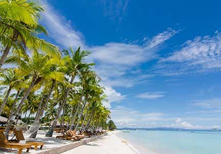 SINGAPORE & FILIPPINE