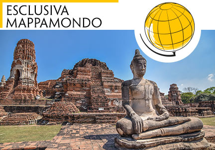 THAILANDIA 3
