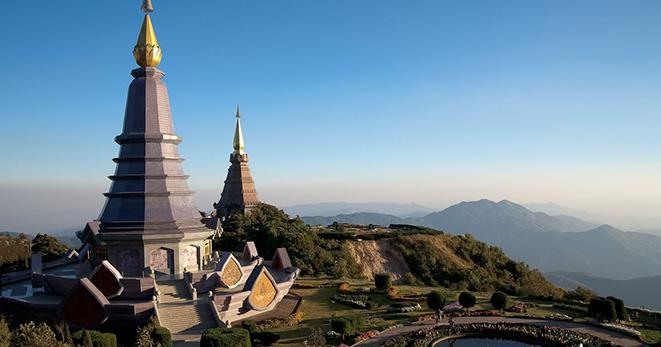 incontri Khon Kaen